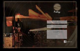 Captura de pantalla 2014-04-08 a la(s) 00.23.14